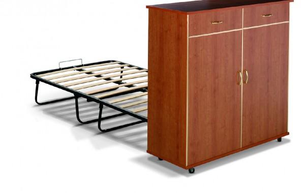 M-89 mueble cama