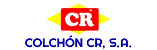Colchón CR, S.A